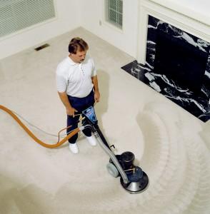 شركة تنظيف منازل يالرياض