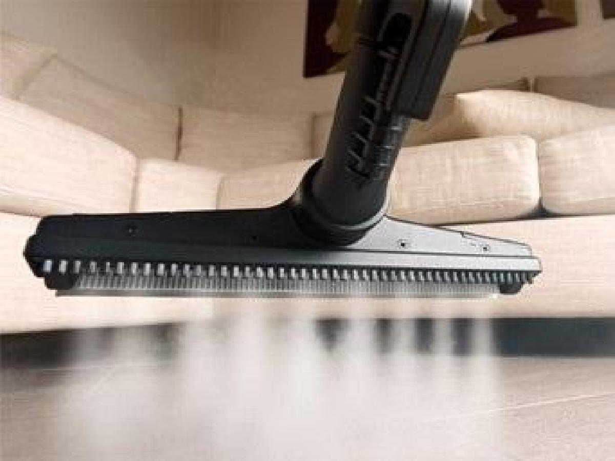 تنظيف كنب بالبخار بالرياض
